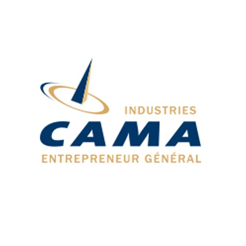 Industries Cama