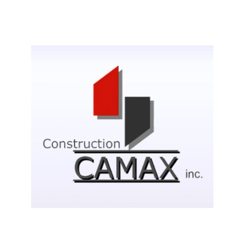 Construction CAMAX Inc.