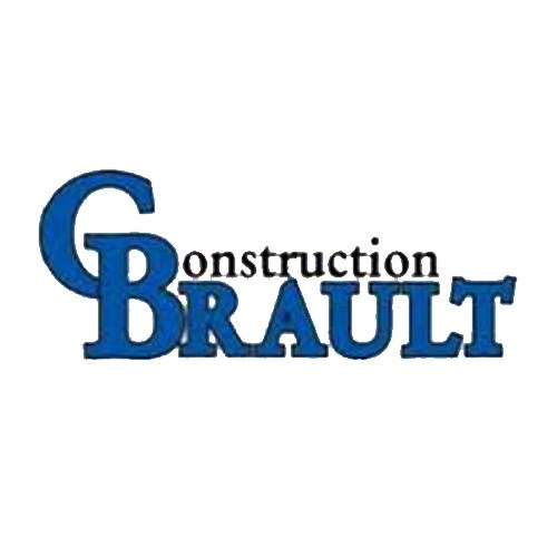 Construction Brault