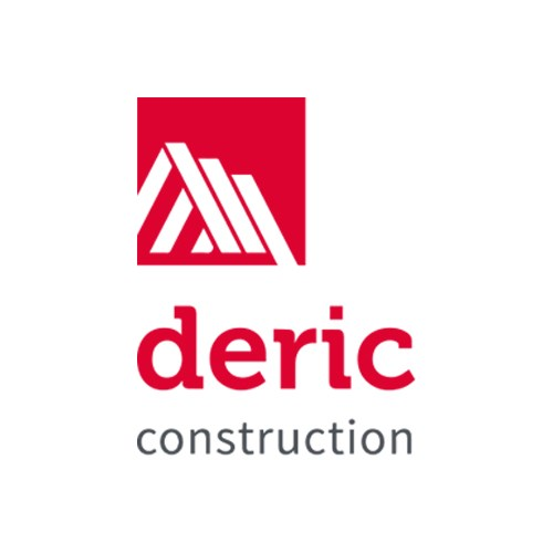 Deric Construction