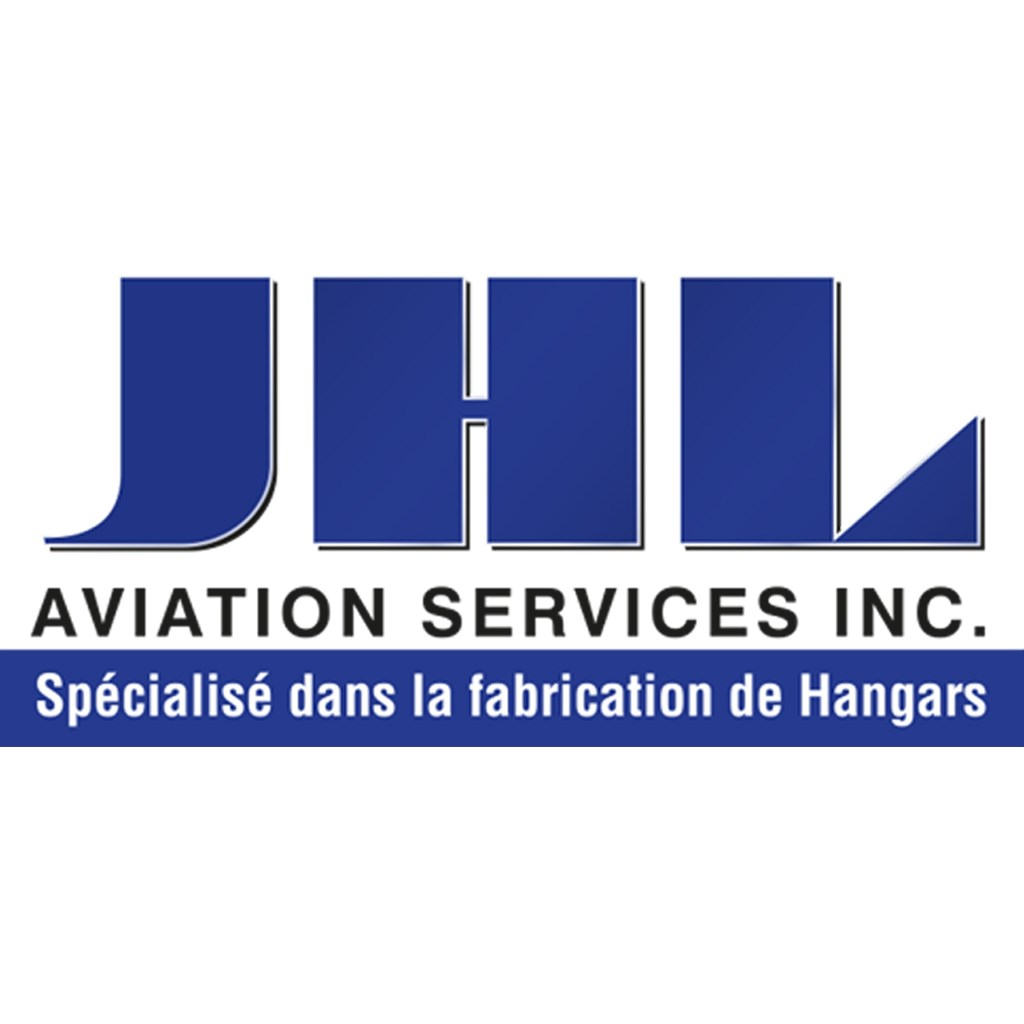 JHL Aviation Services Inc. | Spécialisé en fabrication de hangars