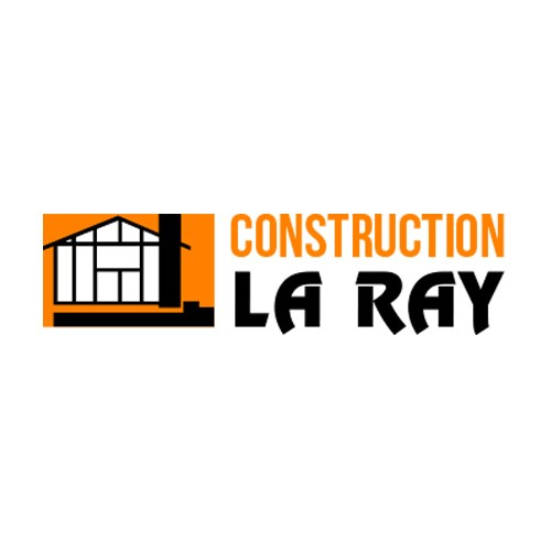 Construction Laray