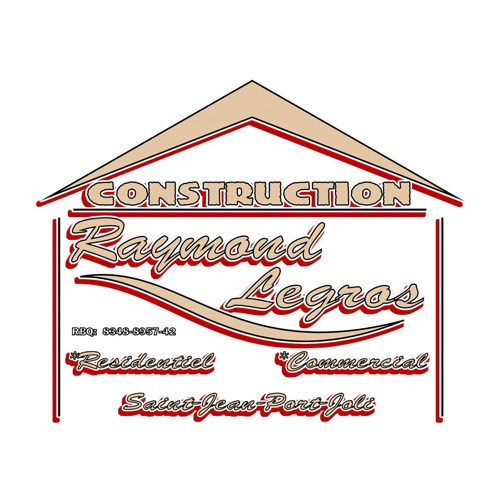 Construction Raymond Legros