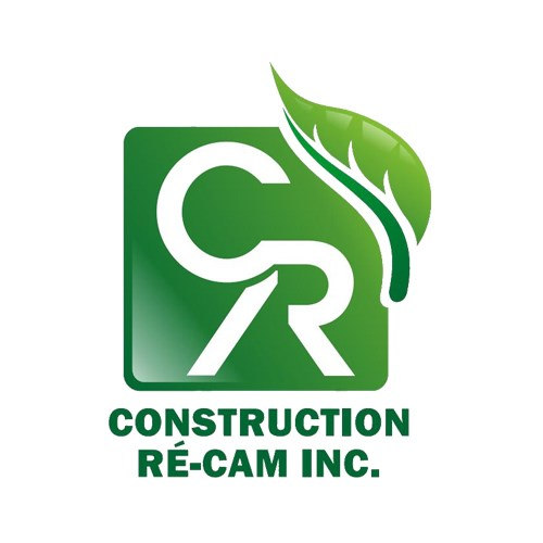 Construction Ré-Cam